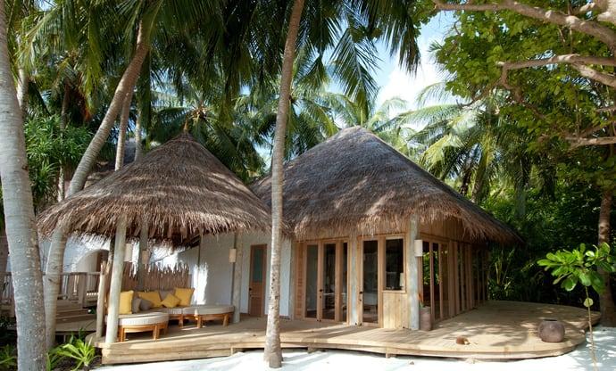 Soneva Fushi Resort-designrulz-055