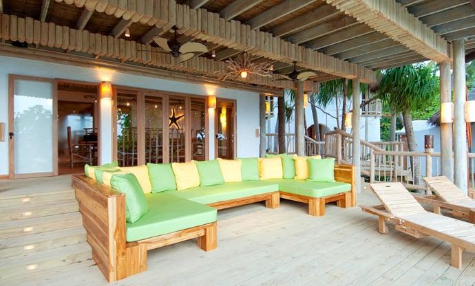 Soneva Fushi Resort-designrulz-058
