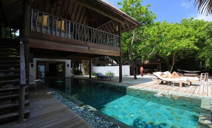 Soneva Fushi Resort-designrulz-060