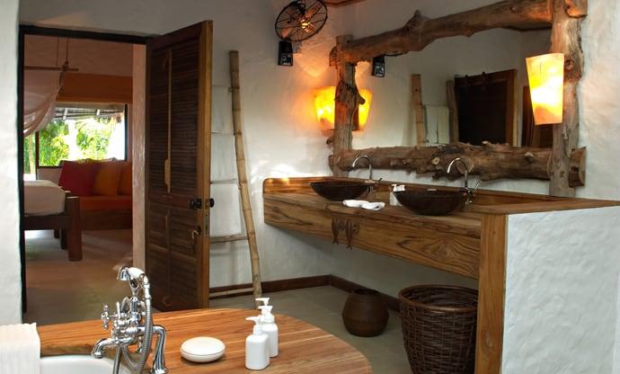 Soneva Fushi Resort-designrulz-062