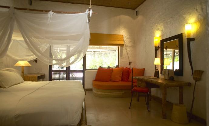 Soneva Fushi Resort-designrulz-063