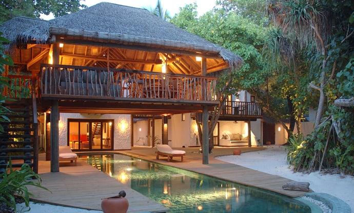 Soneva Fushi Resort-designrulz-064