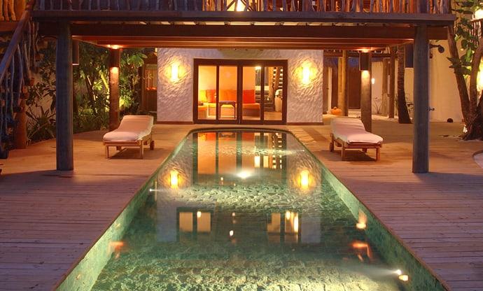 Soneva Fushi Resort-designrulz-065