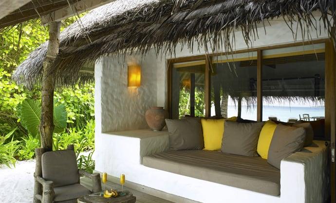 Soneva Fushi Resort-designrulz-066