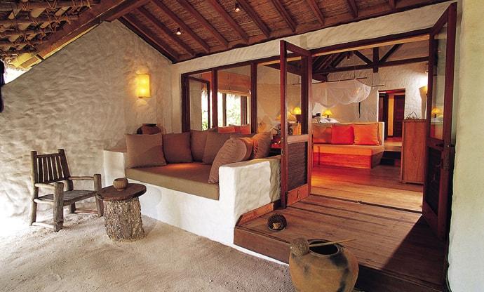 Soneva Fushi Resort-designrulz-067