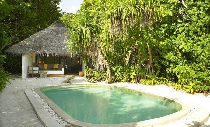 Soneva Fushi Resort-designrulz-068
