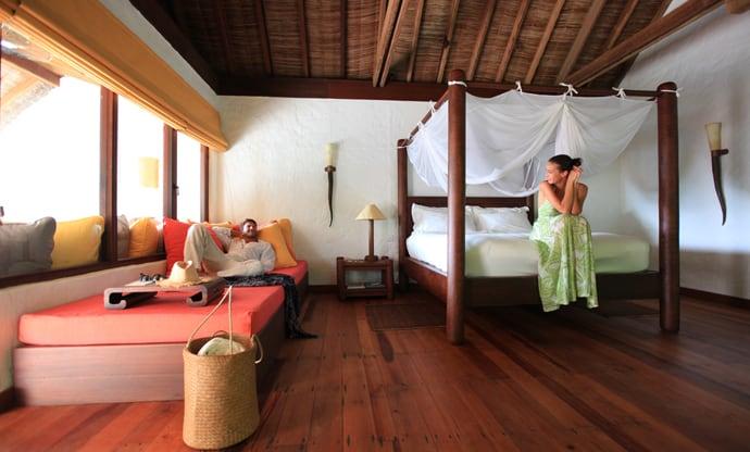Soneva Fushi Resort-designrulz-069
