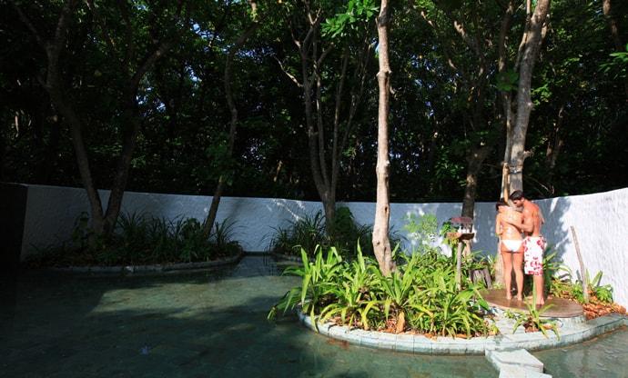 Soneva Fushi Resort-designrulz-070