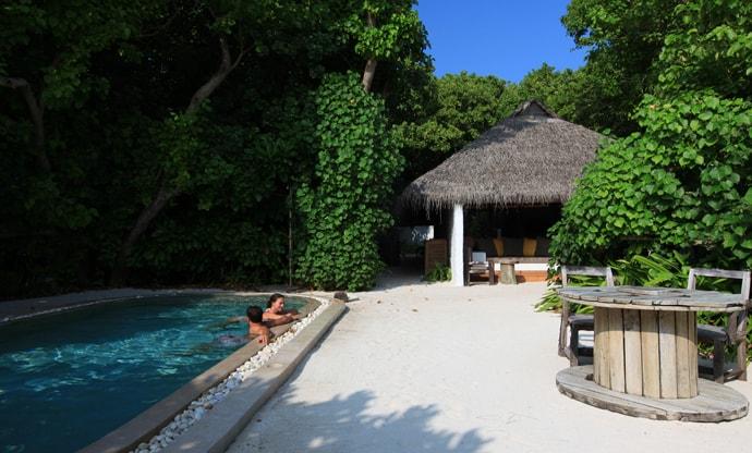 Soneva Fushi Resort-designrulz-071