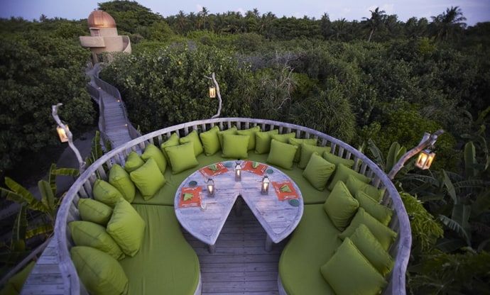 Soneva Fushi Resort-designrulz-072