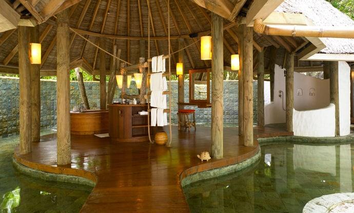 Soneva Fushi Resort-designrulz-073