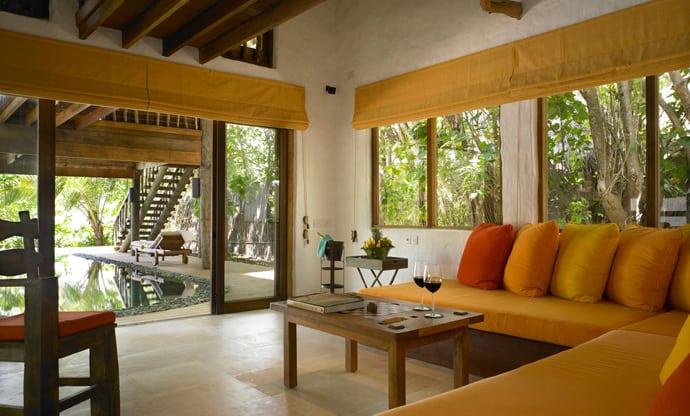 Soneva Fushi Resort-designrulz-074