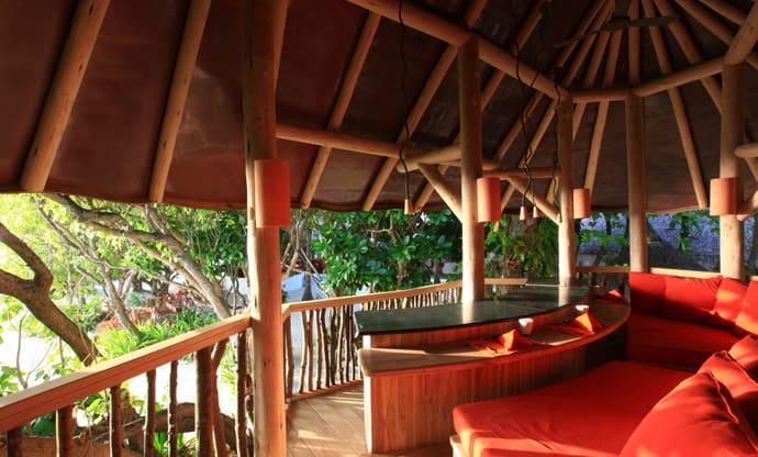Soneva Fushi Resort-designrulz-075