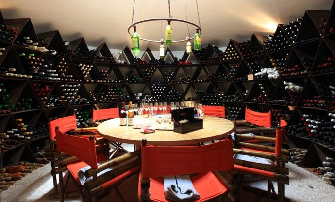 Soneva Fushi Resort-designrulz-076