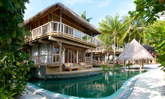 Soneva Fushi Resort-designrulz-077