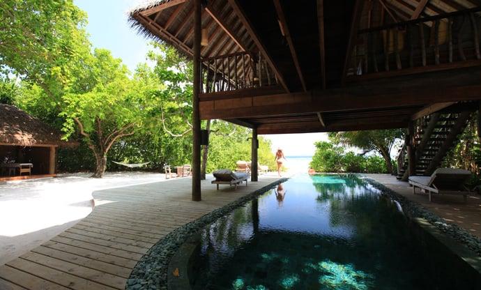 Soneva Fushi Resort-designrulz-080