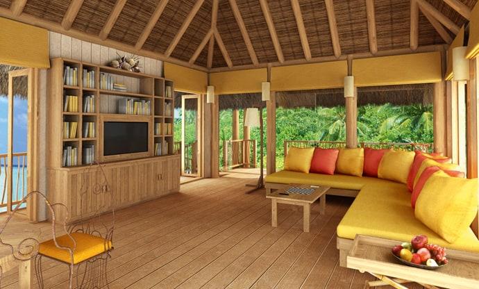 Soneva Fushi Resort-designrulz-082