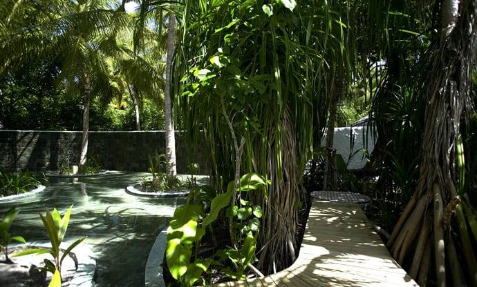 Soneva Fushi Resort-designrulz-083