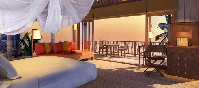 Soneva Fushi Resort-designrulz-087
