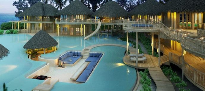 Soneva Fushi Resort-designrulz-088