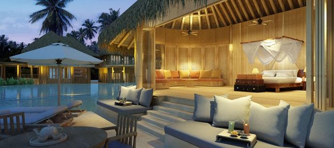 Soneva Fushi Resort-designrulz-089