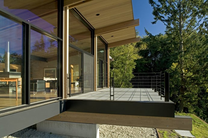 Washington-designrulz-004