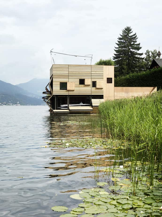 boathouse-DESIGNRULZ-013