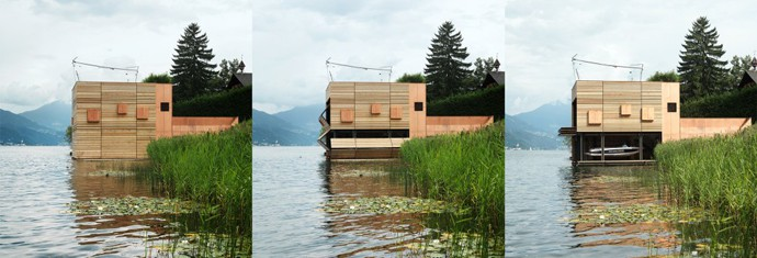 boathouse-DESIGNRULZ-018