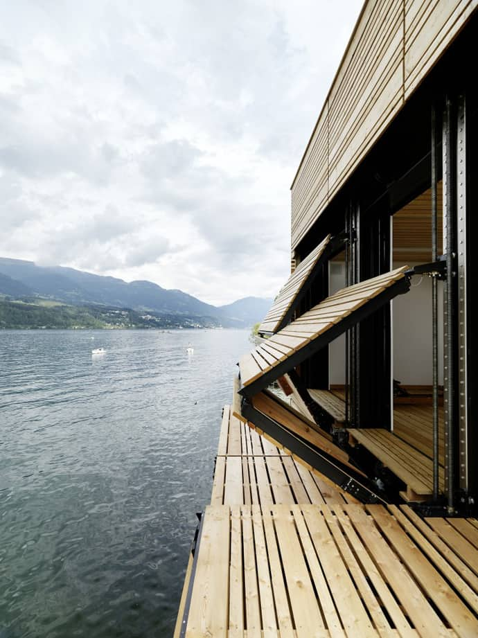 boathouse-DESIGNRULZ-023