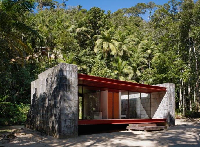 brazil-designrulz-001