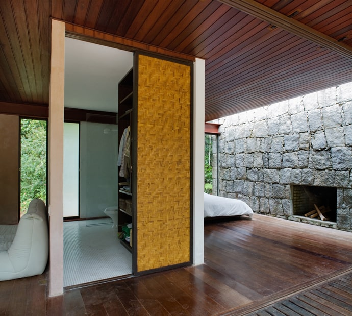 brazil-designrulz-004
