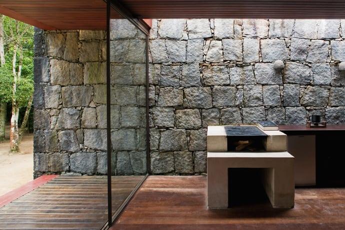 brazil-designrulz-010