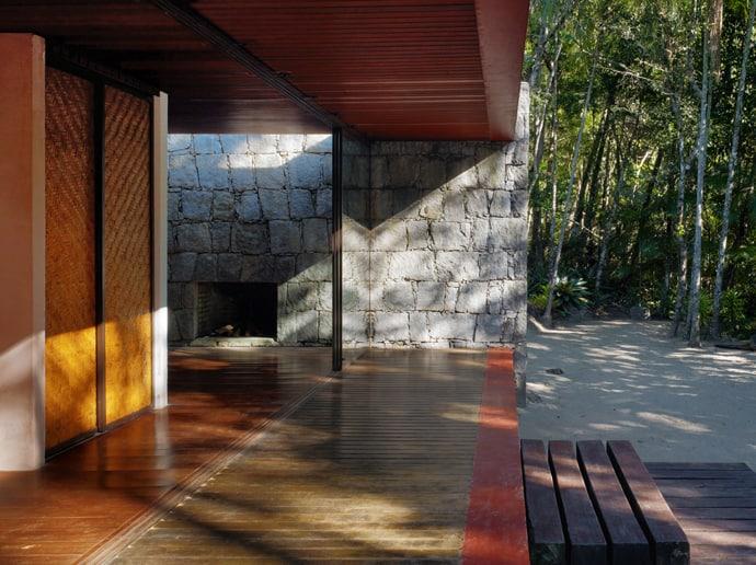 brazil-designrulz-013
