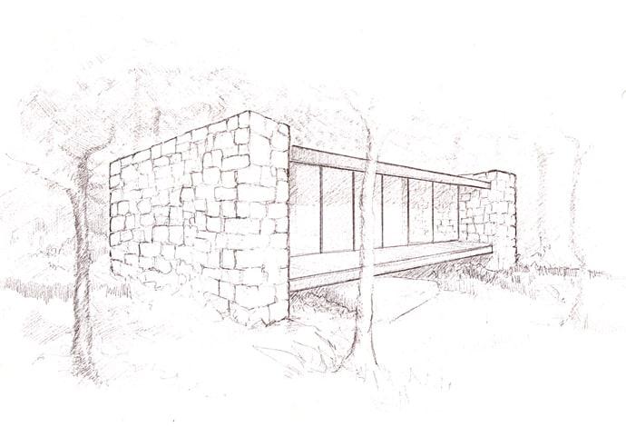 brazil-designrulz-029