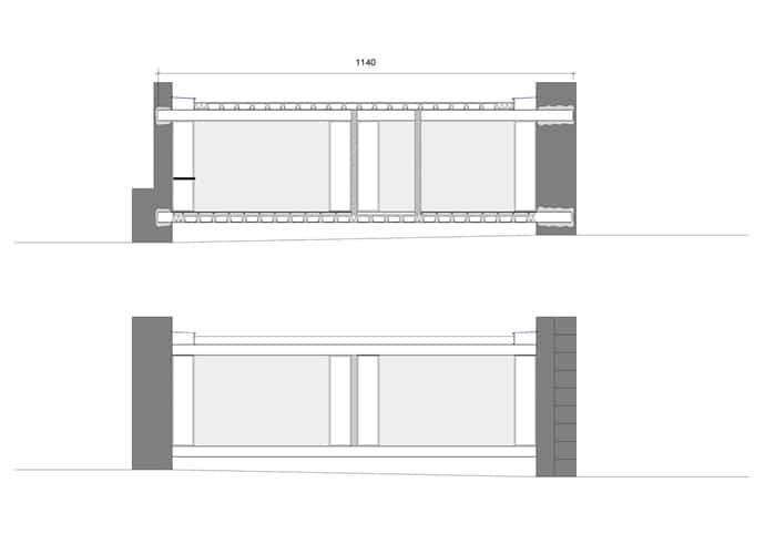 brazil-designrulz-030