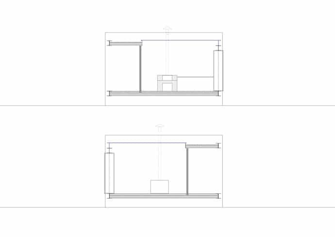 brazil-designrulz-034