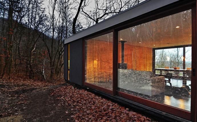 cabin designrulz-009