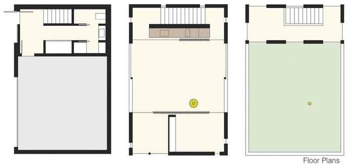 cabin designrulz-011