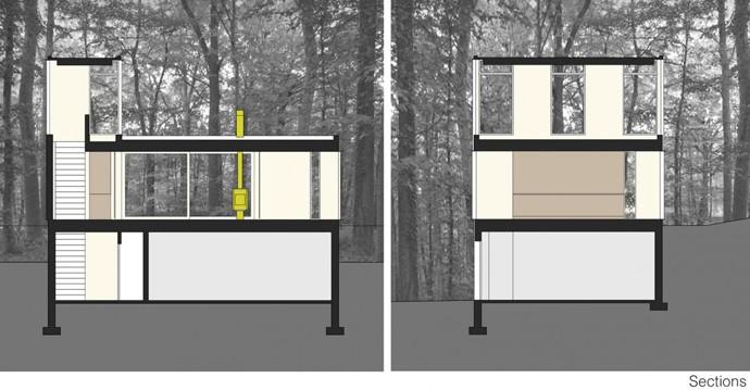 cabin designrulz-013