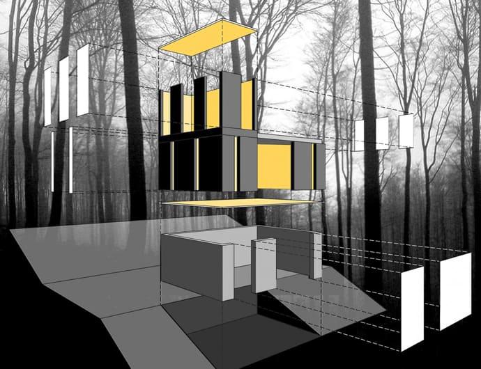 cabin designrulz-015