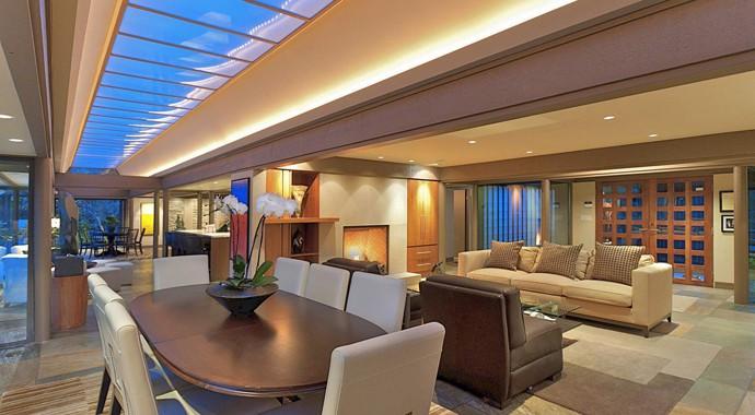 designrulz-Zen Contemporary Residence -001