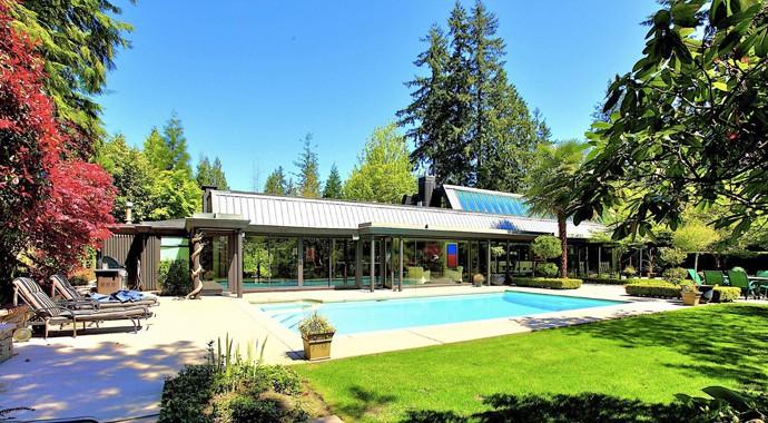 designrulz-Zen Contemporary Residence -003