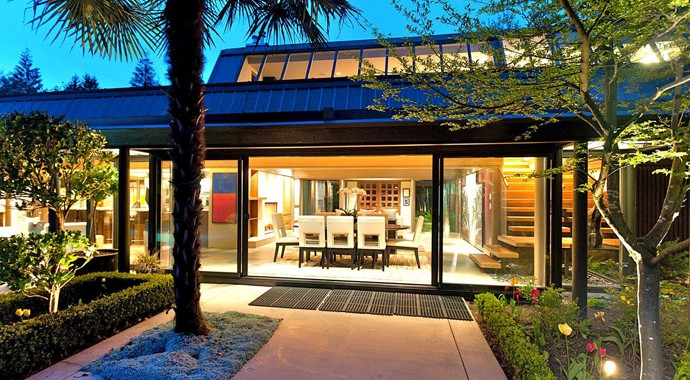 designrulz-Zen Contemporary Residence -005
