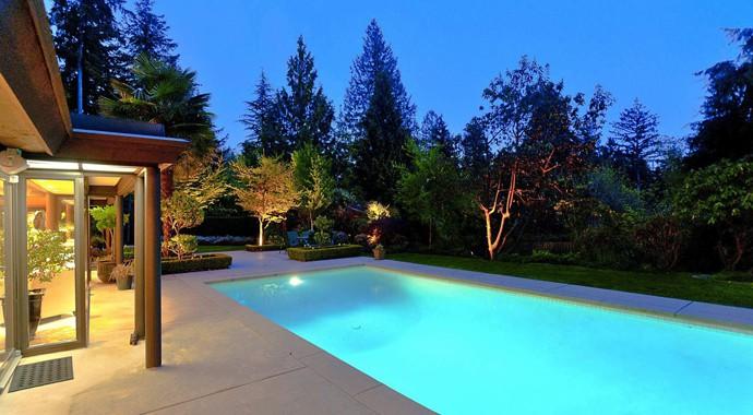 designrulz-Zen Contemporary Residence -006