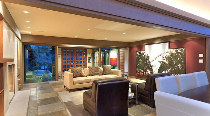 designrulz-Zen Contemporary Residence -007