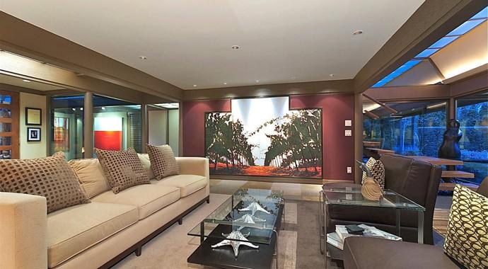 designrulz-Zen Contemporary Residence -008
