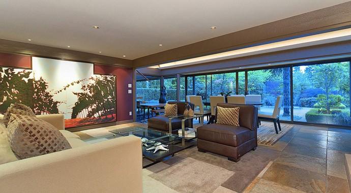 designrulz-Zen Contemporary Residence -009