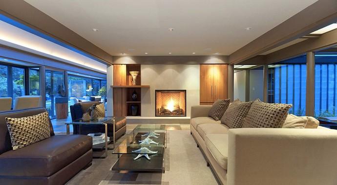 designrulz-Zen Contemporary Residence -010