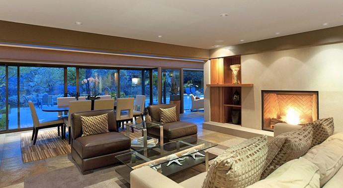 designrulz-Zen Contemporary Residence -011
