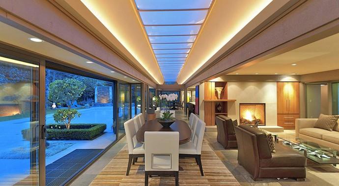 designrulz-Zen Contemporary Residence -012